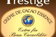 PR Brown Cacao 20 ml Essence